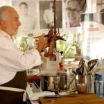 Newport Beach Wine & Food Festival   Hubert Keller