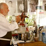 Newport Beach Wine & Food Festival | Hubert Keller