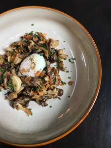 Short Rib Hash, The Country Club | ShesCookin.com