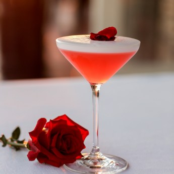 Top Fine Dining Spots in SoCal for Valentine's Day