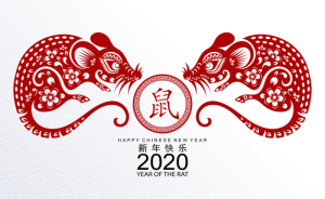 year of the rat image