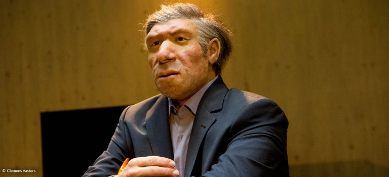 3 Myths That Answers in Genesis Wants You to Believe About Neanderthals