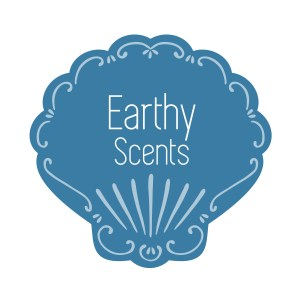 Earthy Scents