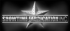 showtimeFabrication