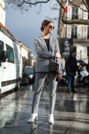 hbz-street-style-pfw-fw2017-day5-26
