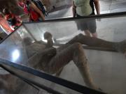 Corpse, Pompeii