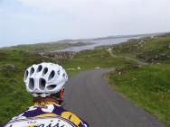 Great Bernera, Isle of Lewis