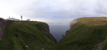 Cape Wrath