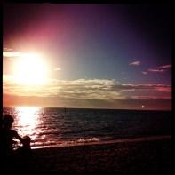 Summer lovin' Beachside