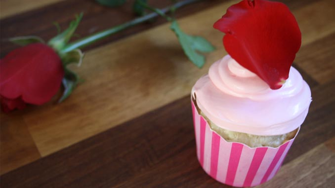 MissLolly cupcake post