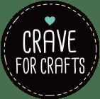 crave-logo-141x140
