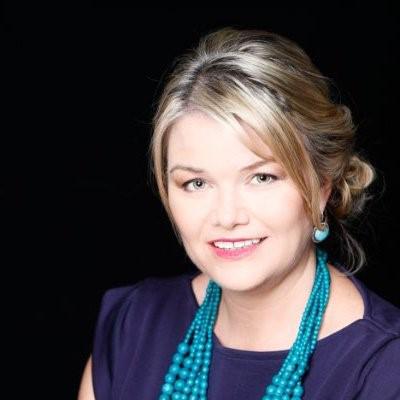 Jacqueline Smart Ferguson_low res