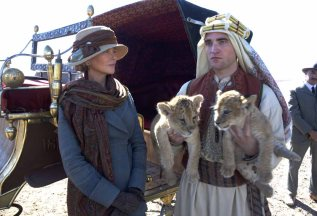Queen Of The Desert Still (5)