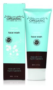 2016-tosc-face-wash