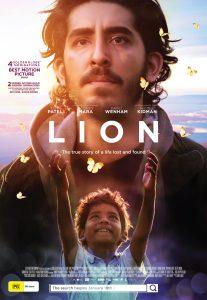 lion_alt_a4poster