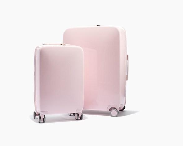 Radena50-set-hero-light-pink-SHESOMAJOR