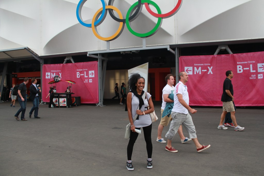 OlympicsSHESOMAJOR3
