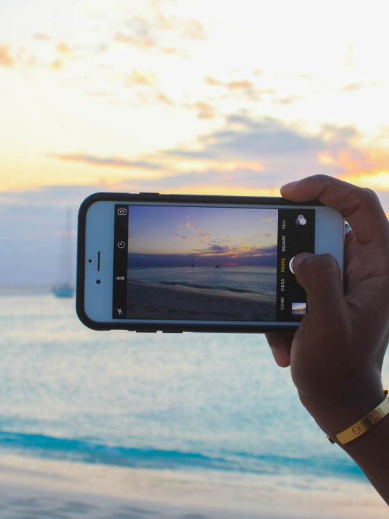 How Social Media Has Changed The Way We Travel