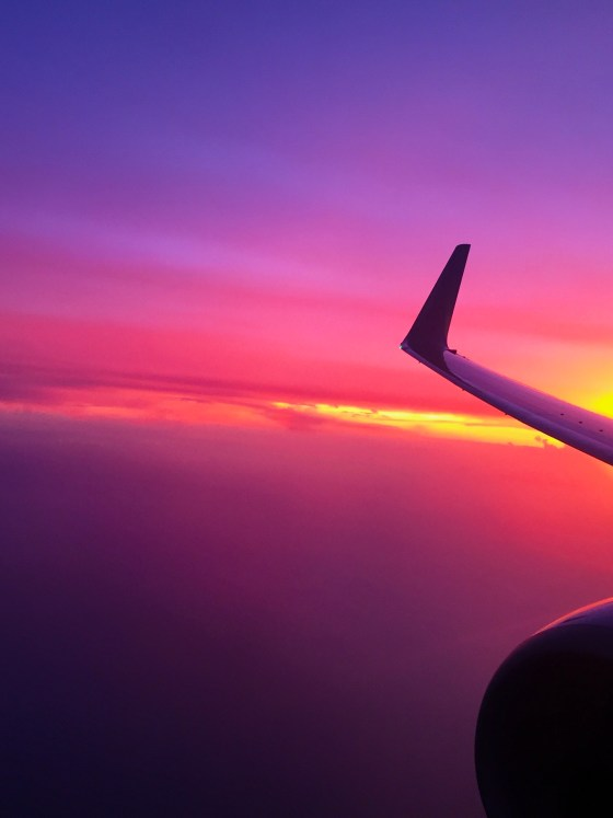 10 Tips To Score Cheap Plane Tickets