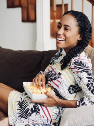 How I Watched: Insecure