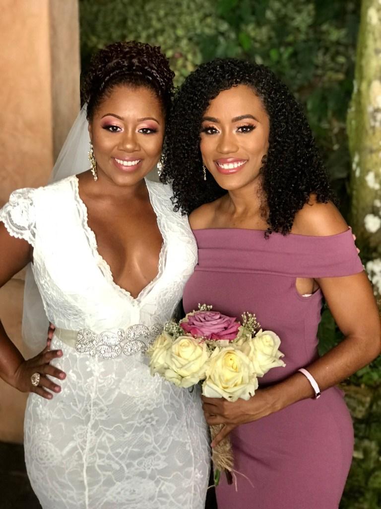 Bridesmaid Tips