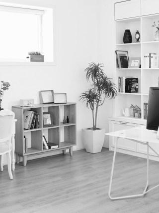 Managing A Full-time Job + A Blog