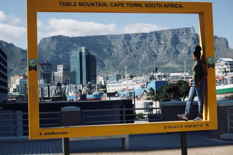 What To Do In Cape Town | SHESOMAJORXEXPLOEAFRICATOUR14