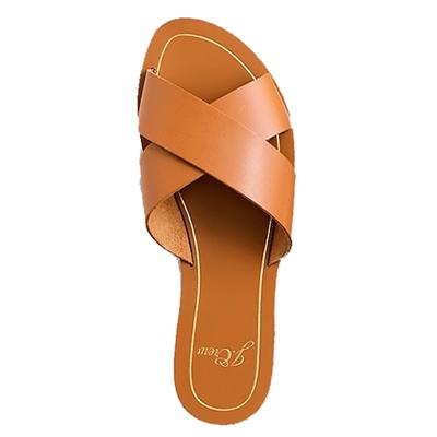 Spring Shoes 3   SHESOMAJOR