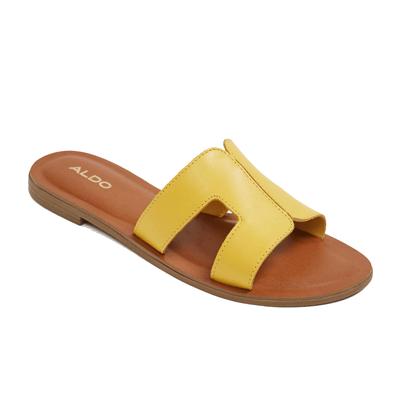 Spring Shoes 4   SHESOMAJOR