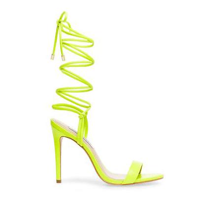 Spring Shoes   SHESOMAJOR 15