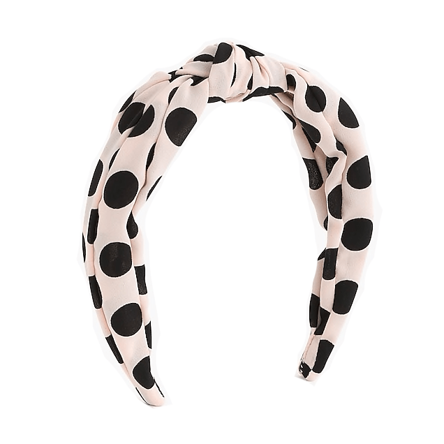 Hair Accessories | SHESOMAJOR 1