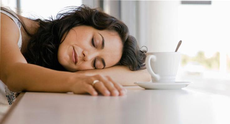 3 Steps to Combat Mom Burnout