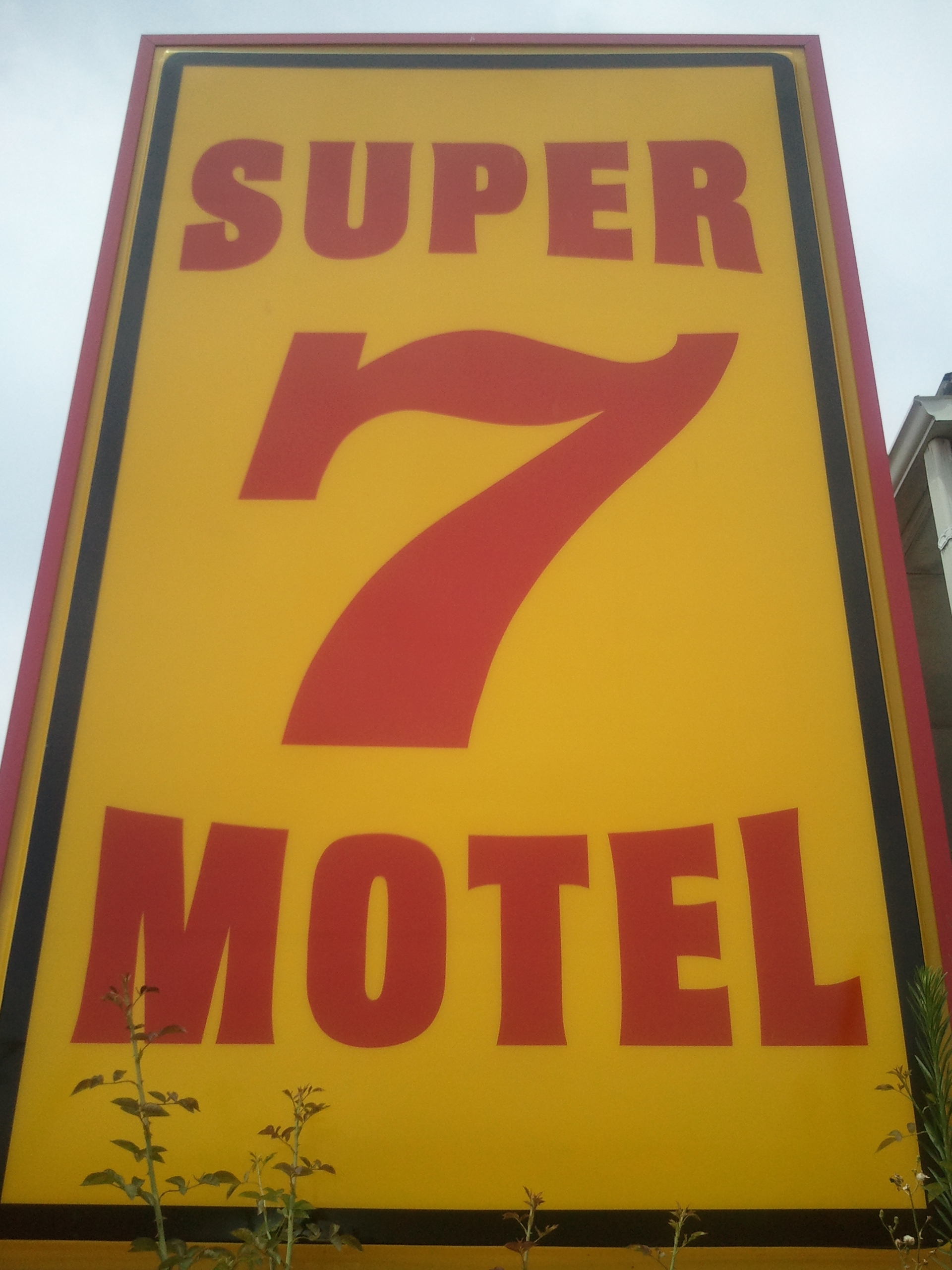 Super 8 Motel Coupons Printable The Redheaded Hostess