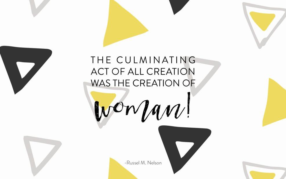 creationofwoman