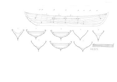 Phar-Lapp 2