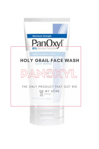 panoxyl-foaming-acne-wash