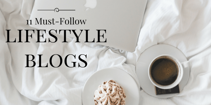 favorite-lifestyle-blogs-list