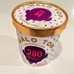 Halo Top Review: Amazing Low Cal Ice Cream