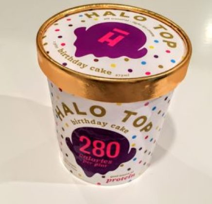 halo-top-low-calorie-ice-cream-review