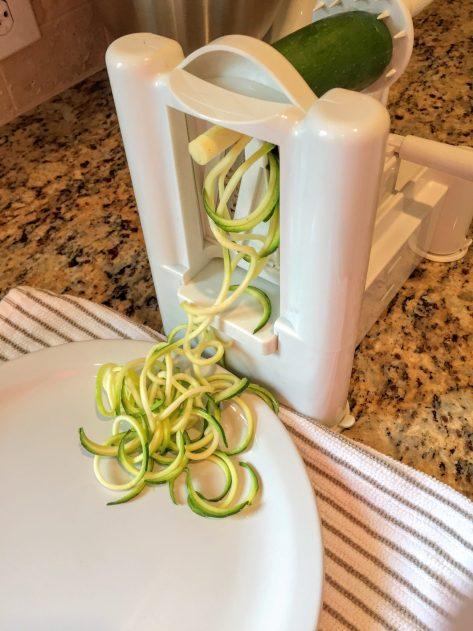 spiralizer-low-carb-pasta-swap-veggies