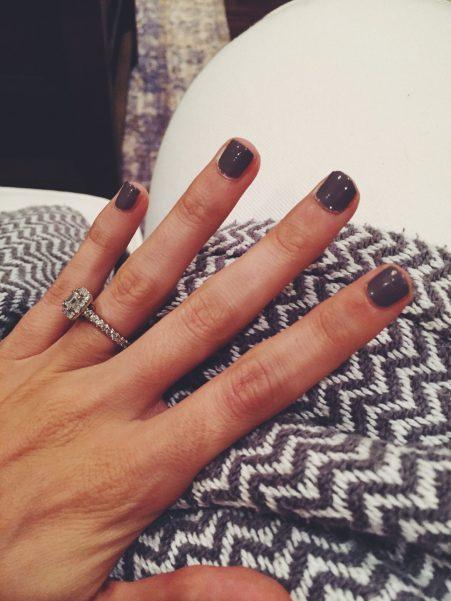 essie-chinchilly-nail-polish