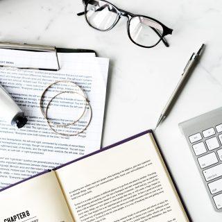 10 Amazing Free Blog Resources