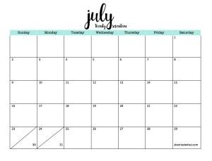 free-printable-july-2017-calendar