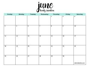 free-printable-june-2017-calendar