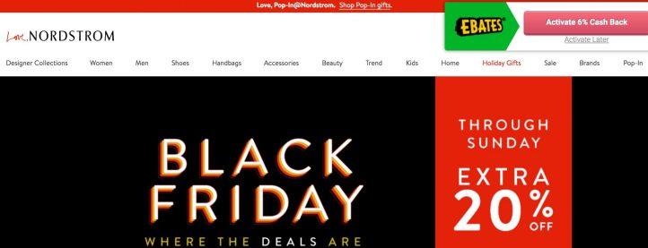 online-holiday-shopping-savings-hacks