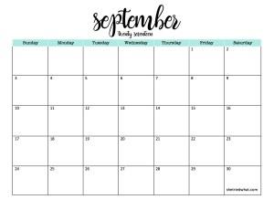 free-printable-september-2017-calendar