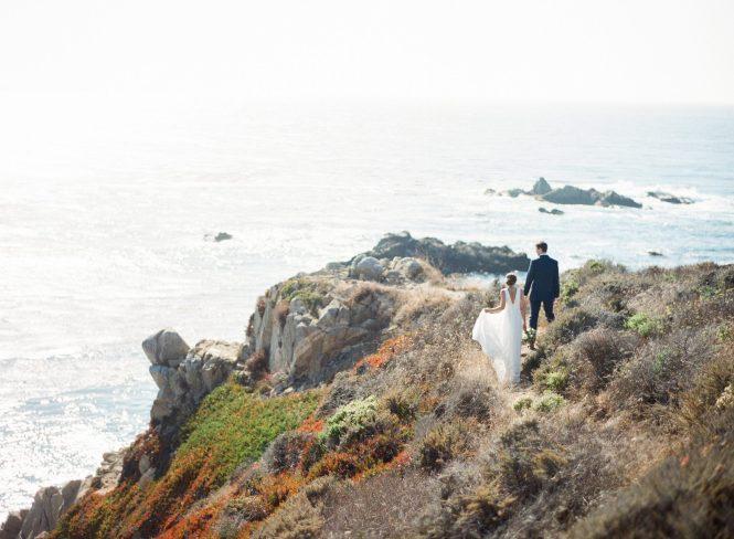 best-places-elope-garrapata-big-sur-wedding-photo