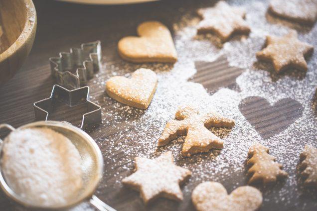 christmas-dessert-recipes