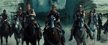 Wonder Woman SDCC trailer07 AMAZONKI