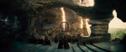 Wonder Woman SDCC trailer07 AMAZONKI4